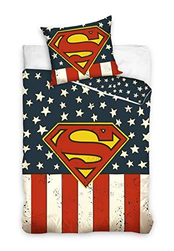 DHestia - Superman América Juego de...