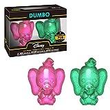 Funko 30924 Pop Vinilo, Multicolor