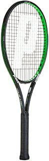 Prince 2018 TeXtreme Tour 100T Tennis Racquet