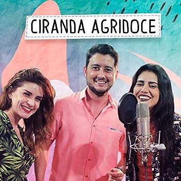 Ciranda Agridoce