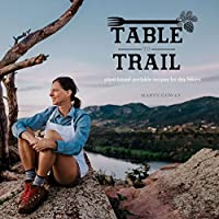 Table to Trail