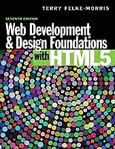 Amazon Com Felke Morris Terry Xhtml Programming Languages Books
