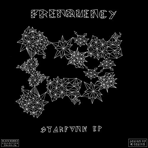 Frenquency