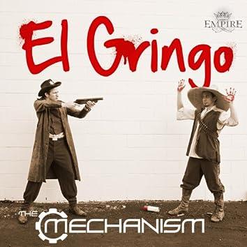 El Gringo (Deluxe Single)