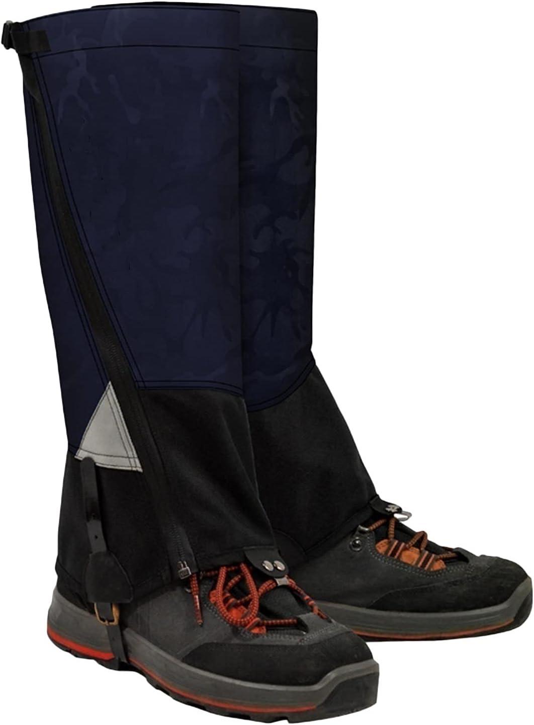 HYBHM Four Seasons Universal Leggings Waterpro Outdoor Trekking Regular dealer quality assurance