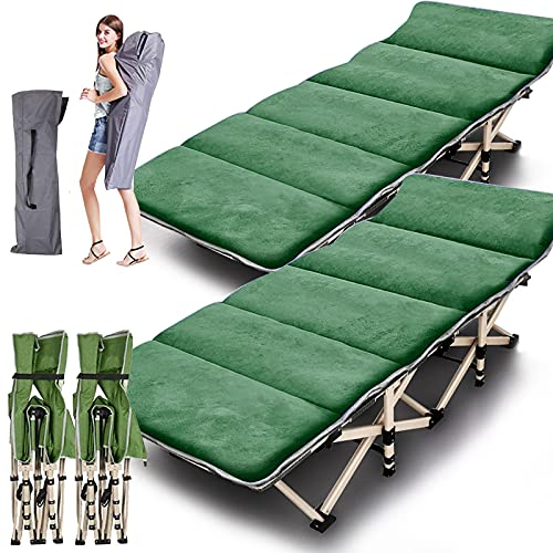 Top 10 best selling list for best camping cots available