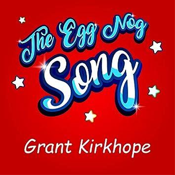 The Egg Nog Song