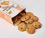 Zoom IMG-1 fior di loto biscotti con