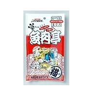 猫用 魚肉亭 30個入×120袋
