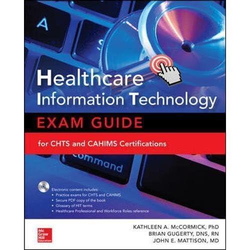 Multimedia Technology Book Pdf