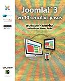 Joomla! 3 - En 10 sencillos pasos