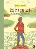 Heimat: A German Family Album