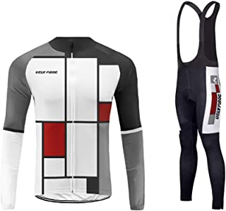 Best godfrey cycle clothing Reviews