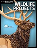 Wildlife Projects: 28 Favorite...