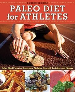 the paleo diet for athletes pdf free