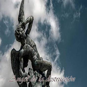 Angel de la Destrucción