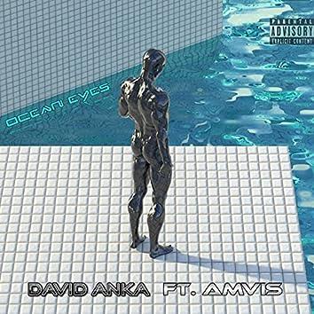 Ocean Eyes (feat. Amvis)