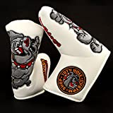 19th Hole Custom Shop Sports Fan Equipment