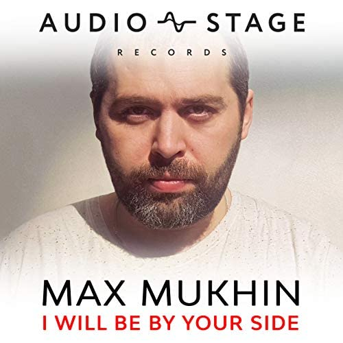 Max Mukhin