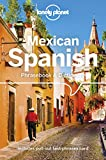 Lonely Planet Mexican Spanish Phrasebook & Dictionary 5