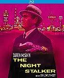 The Night Stalker [Blu-ray]