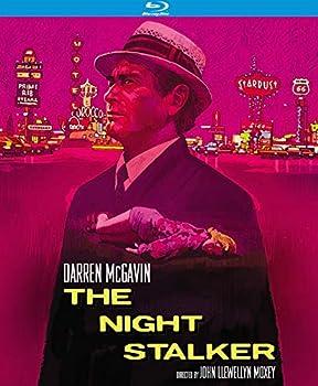 Best night stalker blu ray Reviews