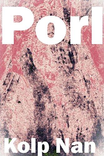 Porl (English Edition)