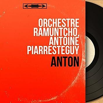 Anton (Mono Version)
