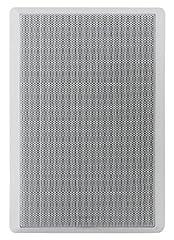 WS-502 Flatpanel 40 Watt