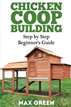 Best chicken coop step by step plans Reviews