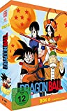 Dragonball - TV-Serie - Vol.6 - ...