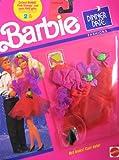 Barbie Cena Fecha Modas (1990)