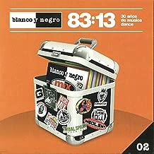 Rare 80s Dance Music [02]