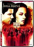 Crepúsculo:Luna Nueva Ed.10 Aniversario [DVD]