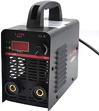 Montloxs 24 Unids//set 15AK Antorcha Consumible Electrodo Escudo Copa V/ástago de Eslabones de barra de ganso Curva de cuello para m/áquina de soldadura MIG