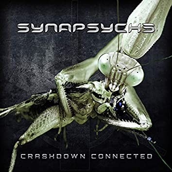 Crashdown Connected (Deluxe Edition)