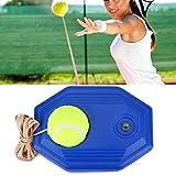 HURRISE Entrenador de Tenis Autoestudio Jugador de Rebote de