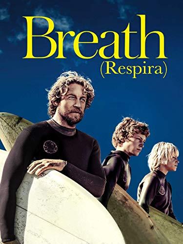 Breath (Respira) 🔥