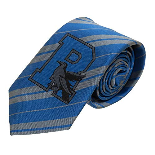 Ravenclaw Necktie Harry Potter Tie Ravenclaw Gift - Ravenclaw Tie Harry Potter Necktie