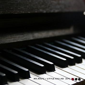 Little Ballad (EP)