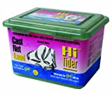 Betts Hi Tider 8-Feet Mono Cast Net with Lead Weight and 3/8-Inch Mesh