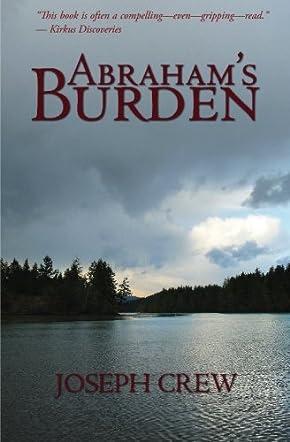Abraham's Burden