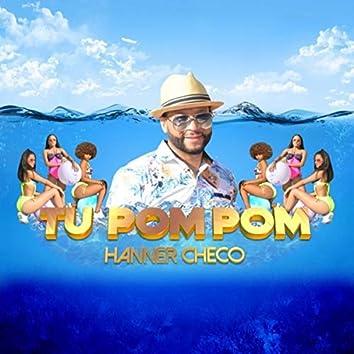 Tu Pom Pom