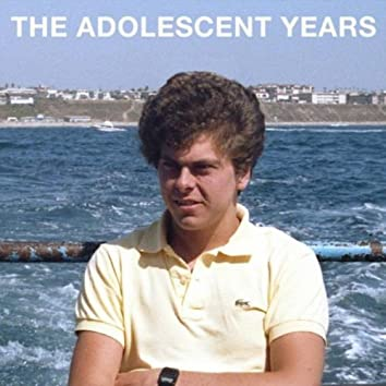 The Adolescent Years
