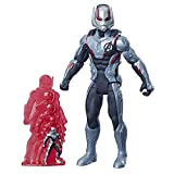 Marvel Avengers Ant-Man 6-Inch-Scale Super Hero Action Figure Toy