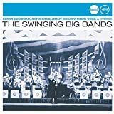 The Swinging Big Bands (Jazz Club)
