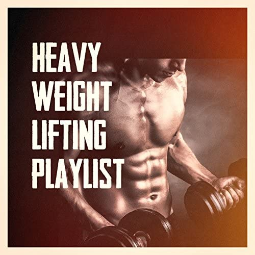 Cardio Hits! Workout, Running Workout Music, Workout Rendez-Vous