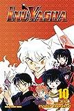 Inuyasha 10: Vizbig Edition