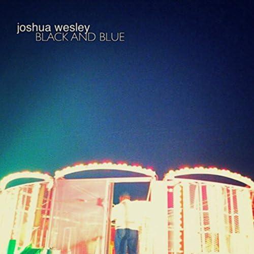 Joshua Wesley