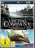 Replay East India Company - Gold Edition [Importación italiana]